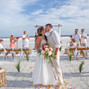 Gulf Beach Weddings 50