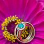 Zabler Design Jewelers 3