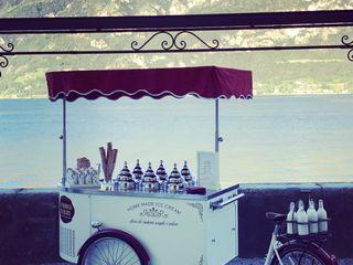 Marry Me on Lake Como 4