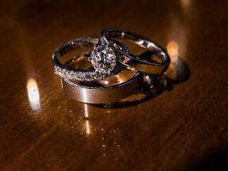 Murphy Pitard Jewelers 1