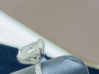 Mark Schneider Fine Jewelry 3