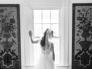 Ashley Dorton Photography 3