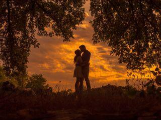 Skyler Livingston Photography 1
