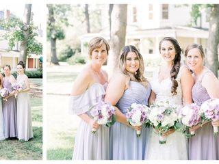 Alexander Homestead Weddings 2