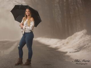 Allie Marie Photography 1