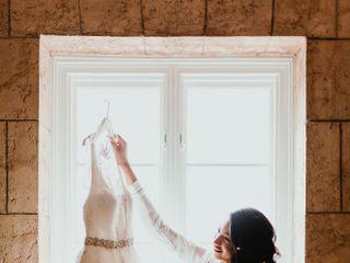 Vanessa Nicole Photography 2