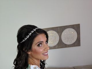 Pin It Up Bridal 1