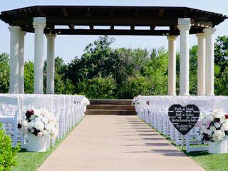 Wedding Video Pros of North Texas 1