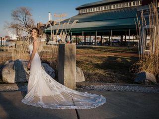 The Bridal Boutique 5