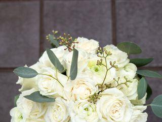 Maher's Florist 4