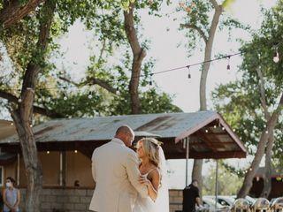 I Do...Weddings & Events 4