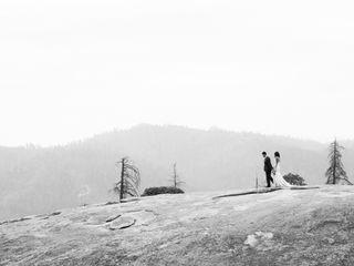 Josiah Alter Photography 1