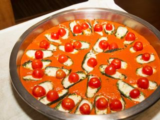 Aroma Indian Cuisine 4