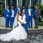 Royal Events and Services, LLC 32