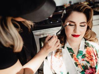360 Makeup 4