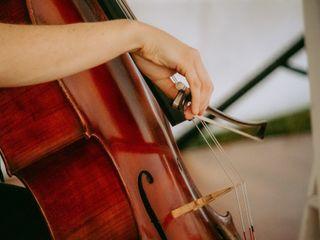 Midtown Strings 1