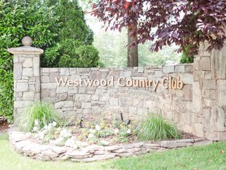 Westwood Country Club 1