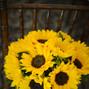F.H. Corwin Florist And Greenhouses, Inc. 22