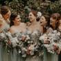 POSH Wedding Flowers 8