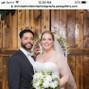 Christopher Dennis Photography, LLC 16