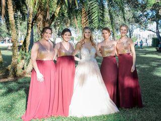 Flora's Bridal 2