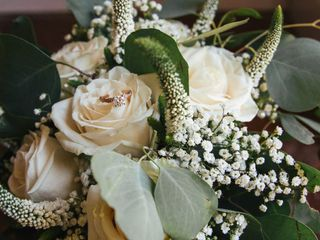 Los Angeles Exclusive Weddings 4