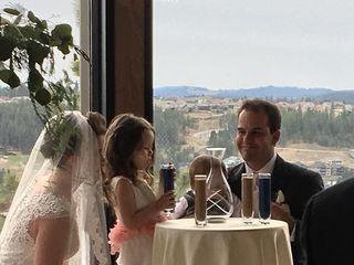 Ralph's Regal Weddings 7