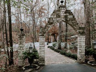 Garrison Gardens 5