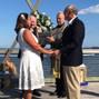 Men In Black Wedding Officiants 14