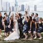 Bella Bridesmaids 9