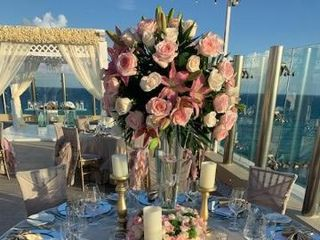 Simply Sapphire Events 3