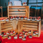 Rouge Fine Catering 13