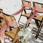 Tide the Knot Beach Weddings 18