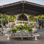 NOVELLA Wedding Planner & Designer 6