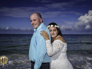 Fl Destination Weddings 1