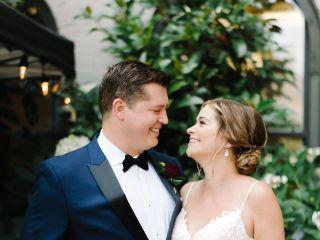 Blue Rose Photography - Seattle Wedding Photographer 7