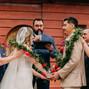 Wedding Minister Watsonville 10