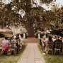 Event Co. Wedding & Party Rentals 11