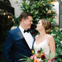 Blue Rose Photography - Seattle Wedding Photographer 14