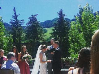 Colorado MicroWeddings 1
