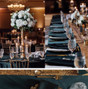 Designer Weddings by Carly Rose 11
