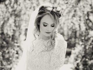 April Renee Photography 5