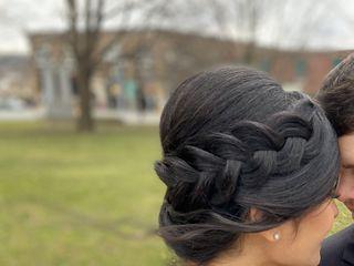 Maricruz Hairstyles 3