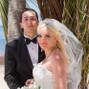 Weddings To Go Key West 31