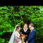 Seattle Wedding Officiants 18
