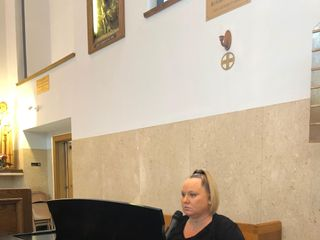 Katie Ann Wedding Pianist 3