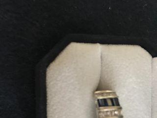 Frederic's Fine Jewelers 4