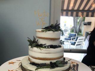 Alessi Bakery 2
