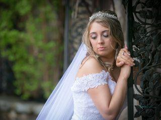 G & Co Bridal 3