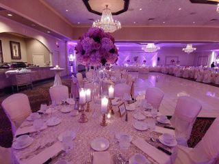 The Cotillion Banquets 6